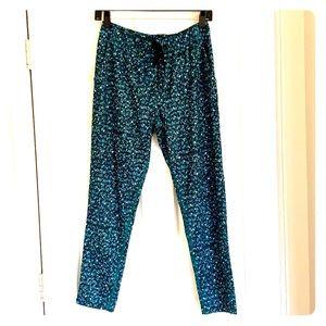 Lululemon casual stretchy pants